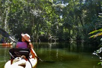 Samasati-Kayaking-Tour