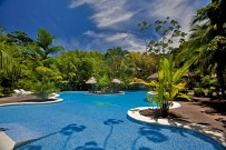 Swimmingpool-Laguna-Lodge-Tortuguero