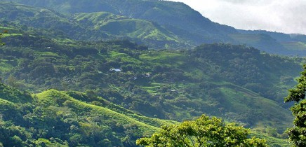 Tileran-Mountains_Foto-Iris-2014-Miramar-costa-rica