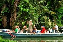 Tour-im-Tortuguero-Kanal-Laguna-Lodge-Tortuguero