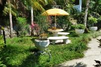 Villa-Romantica-Garten