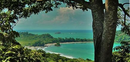 Villa-Romantica-Playa-Manuel-Antonio