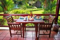 Villas-Rio-Mar-Restaurante-Rancho-4