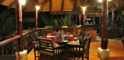 Villas-Rio-Mar-Restaurante-Rancho-7