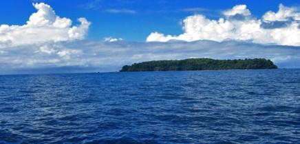 Villas-Rio-Mar-tour-Canoe-Island