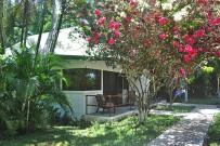 Villas Rio Mar_Kuechen Suite_03-12-2017