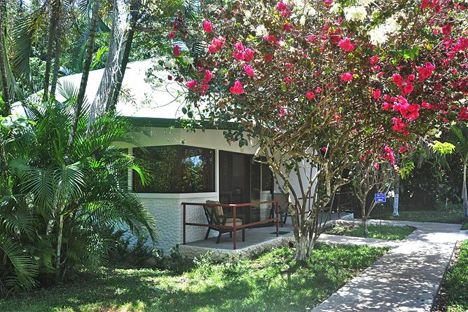 Villas Rio Mar Küchen Suite