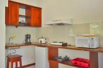 Kitchen Suite 5
