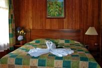 Zimmer_Monteverde-Cloud-Forest-Lodge