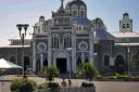 Cartago Basilika