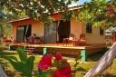 Fidelito Ranch