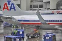 Costa Rica Flüge - Flugzeuge am Flughafen