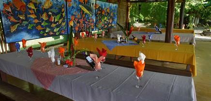 la-leona-lodge-restaurante02