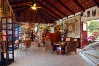 orosi-lodge-cafeteria-view