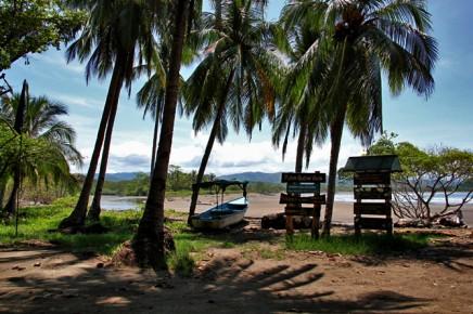 samara-playa-buena-vista01