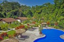 Suizo Loco Lodge Pool