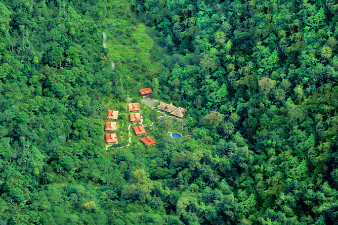 esquina_rainforest-lodge_aerial