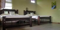 Arenal-Kokoro-Casona-Standardzimmer