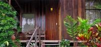Arenal-Kokoro-FamilienBungalow-Terrasse