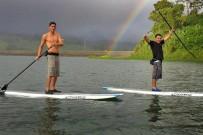 Arenal-Kokoro-Paddle-Boarding