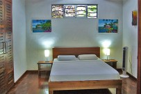 Casa-Renada-Bungalow-#1-Doppelbett