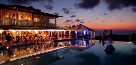 Cristal-Ballena-Restaurant-Sunset1_1200px