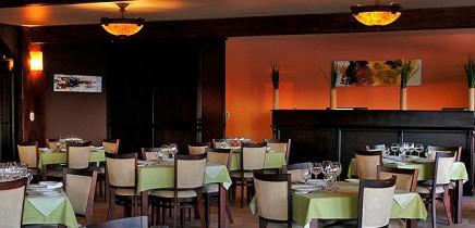 El-Establo-Restaurant-Laggus