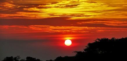 El-Establo-Sonnenuntergang(2)
