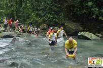 Green-Lagoon-ANC-Park-Flussdurchquerung