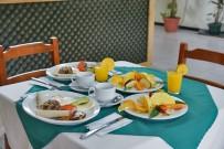 Green-Lagoon-Restaurant-Natura-Frühstück