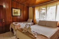 Green-Lagoon-Standard-Zimmer-Betten