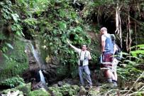 Green-Lagoon-Tour-kleine-Wasserfälle