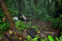 Green-Lagoon-Wanderweg-durch-ANC-Park-zum-Cerro-Chato