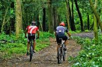 Hacienda-Guachipelin-Mountainbiking