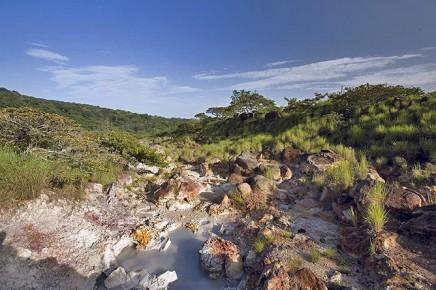 Hacienda-Guachipelin-Nationalpark-Vulkan-Rincon-de-la-Vieja