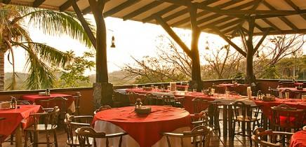 Hacienda-Guachipelin-Restaurant