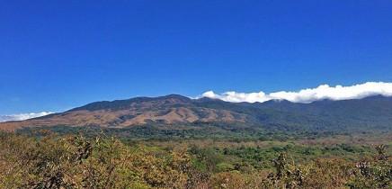 Hacienda-Guachipelin-Rincon-de-la-Vieja