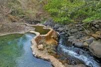 Hacienda-Guachipelin-Spa-Thermalpools