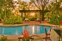 Hacienda-Guachipelin-Swimmingpool
