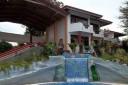 Hotel California Manuel Antonio