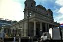 Kathedrale Metropolitana
