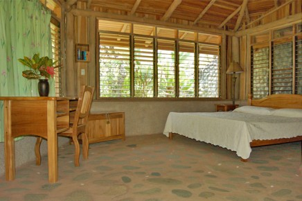 La-Cusinga-Ecolodge-Honeymoon-Suite