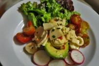 La-Cusinga-Ecolodge-comida2a