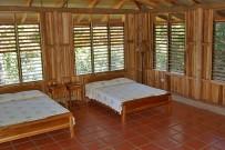La-Cusinga-Ecolodge-dormitorio4