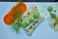 Le-Cameleon_Restaurant_Gourmetmenue_Fotos-11-2017.jpg
