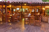 Pasatiempo_Restaurant_30-11-2017