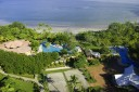 Punta Leona Lodge Resort