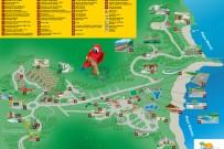 Punta-Leona-Resort-Karte-von-der-Anlage