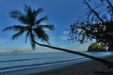 Punta Leona Resort Playa Blanca - Strand in Costa Rica