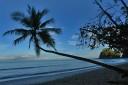 Punta Leona Resort Playa Blanca - Strand in Costa Rica